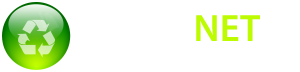 Lasernet Computing Systems Pty Ltd